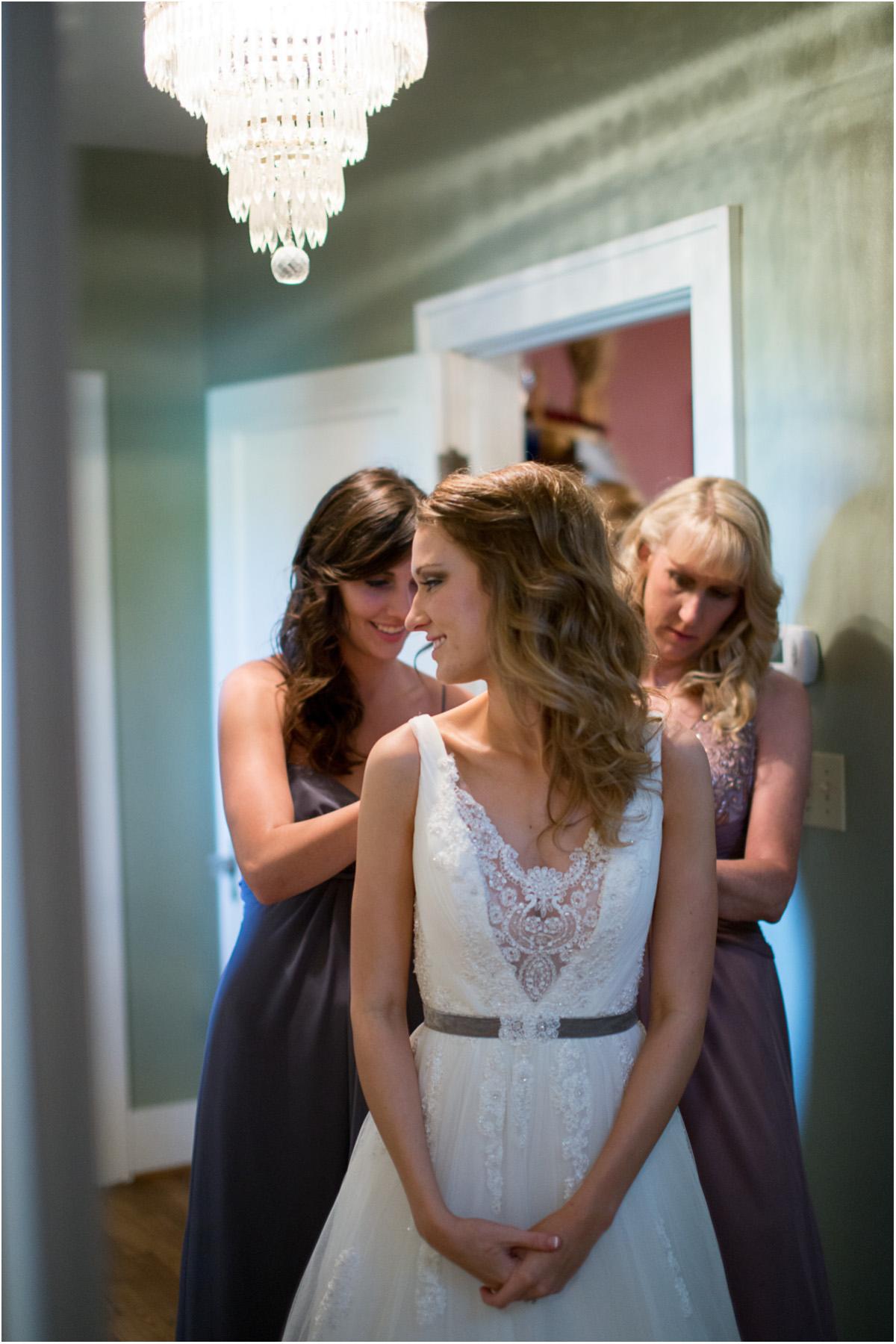 Manhattan KS wedding 14