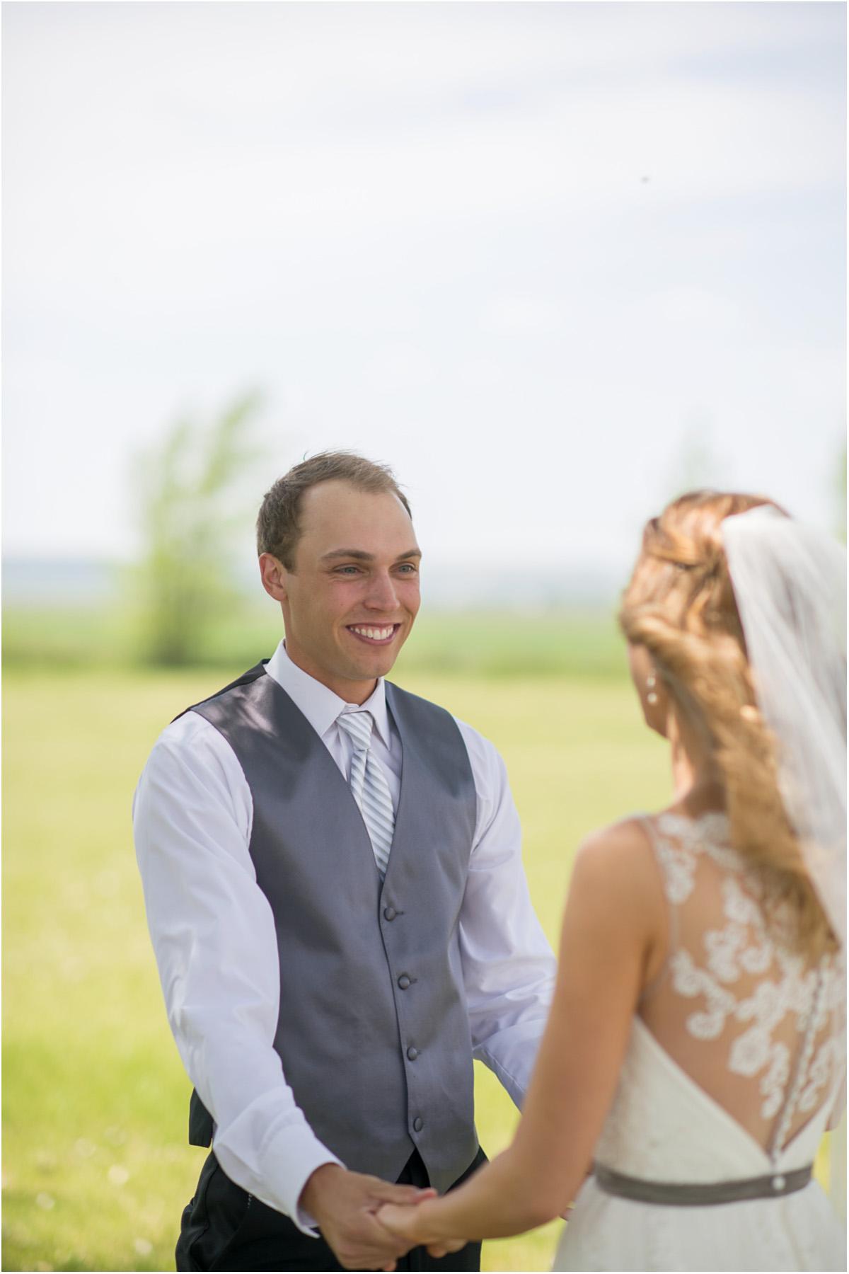 Manhattan KS wedding 17