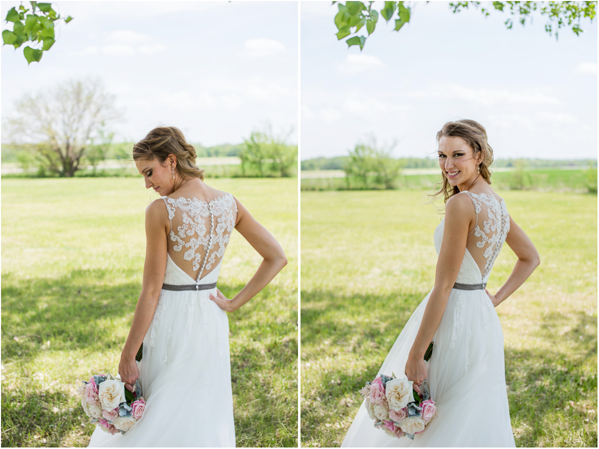 Manhattan KS wedding 21