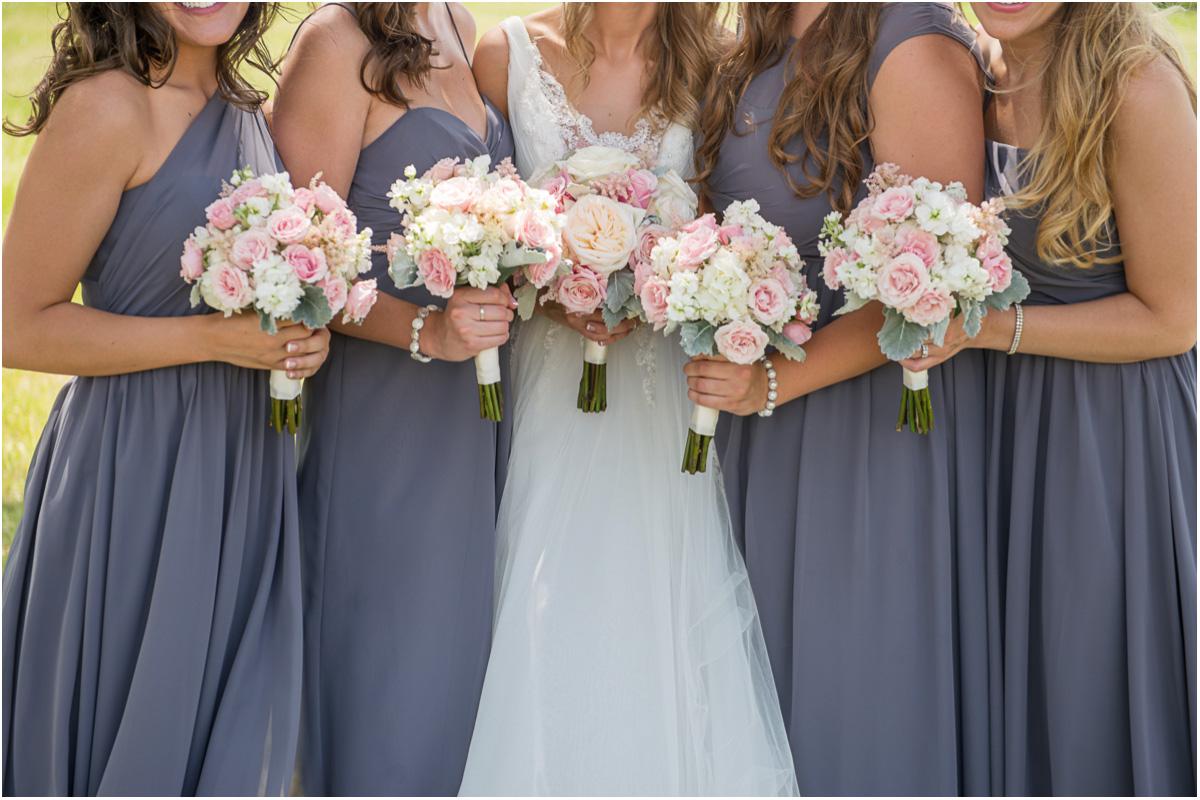 Manhattan KS wedding 24