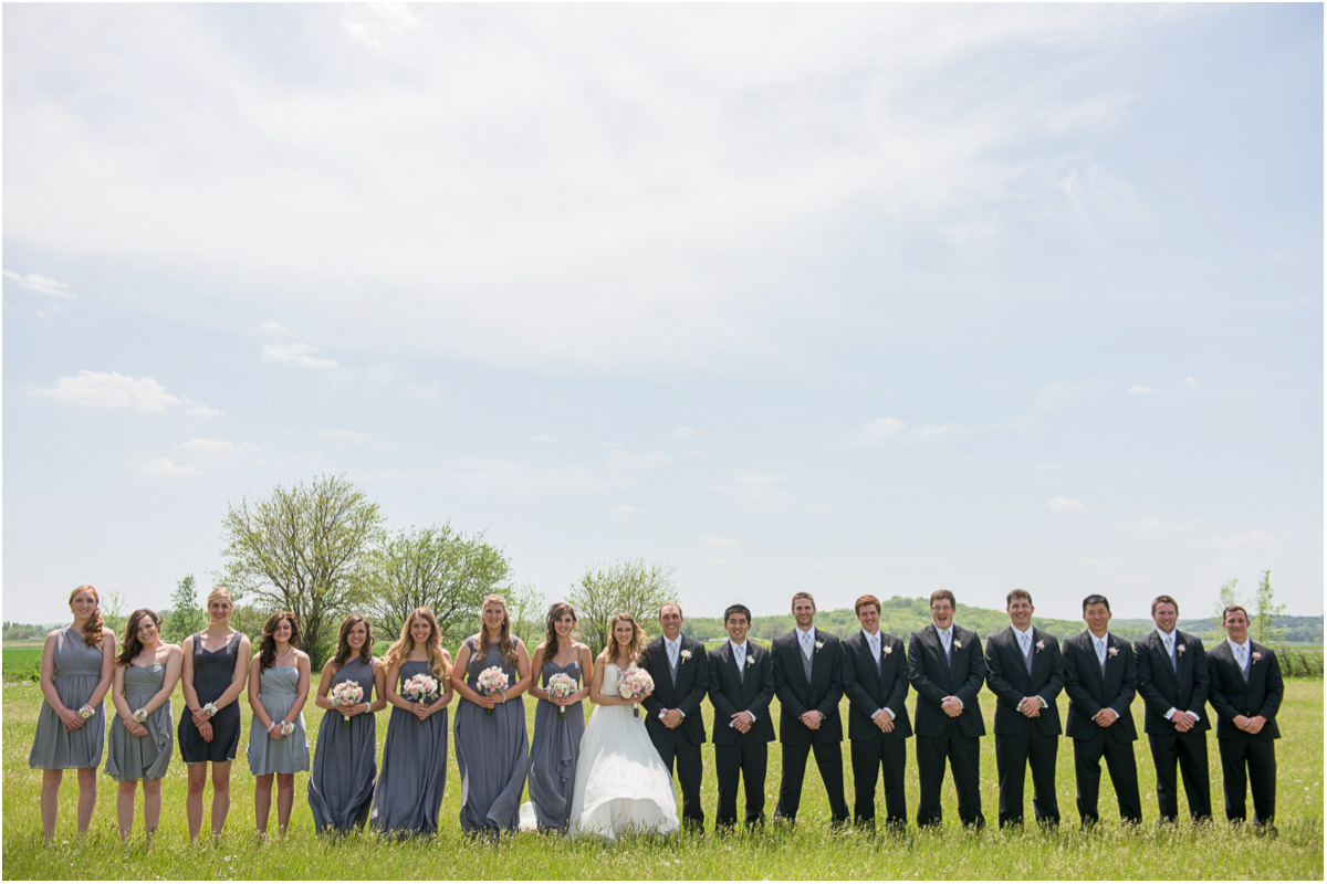 Manhattan KS wedding 25