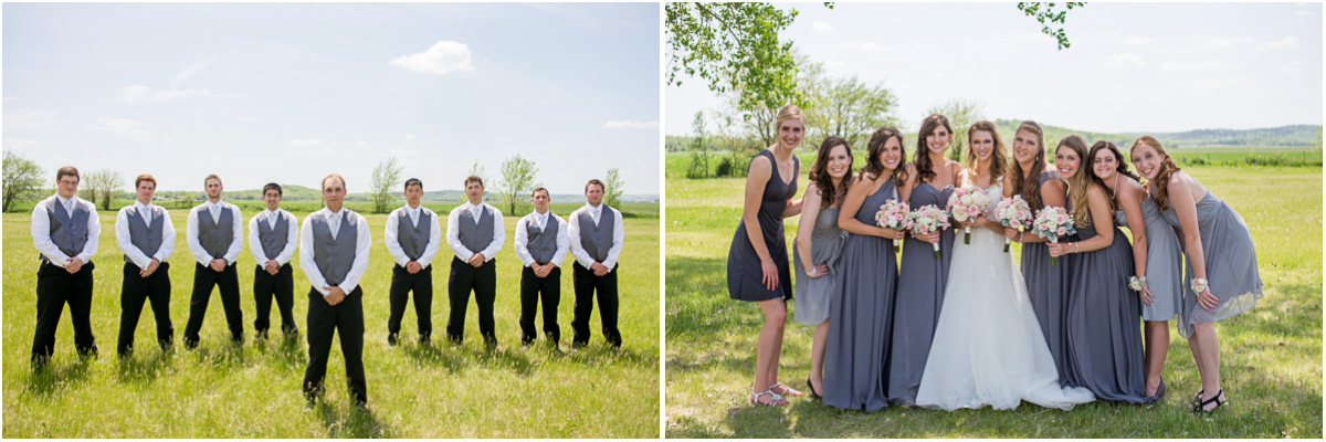 Manhattan KS wedding 26