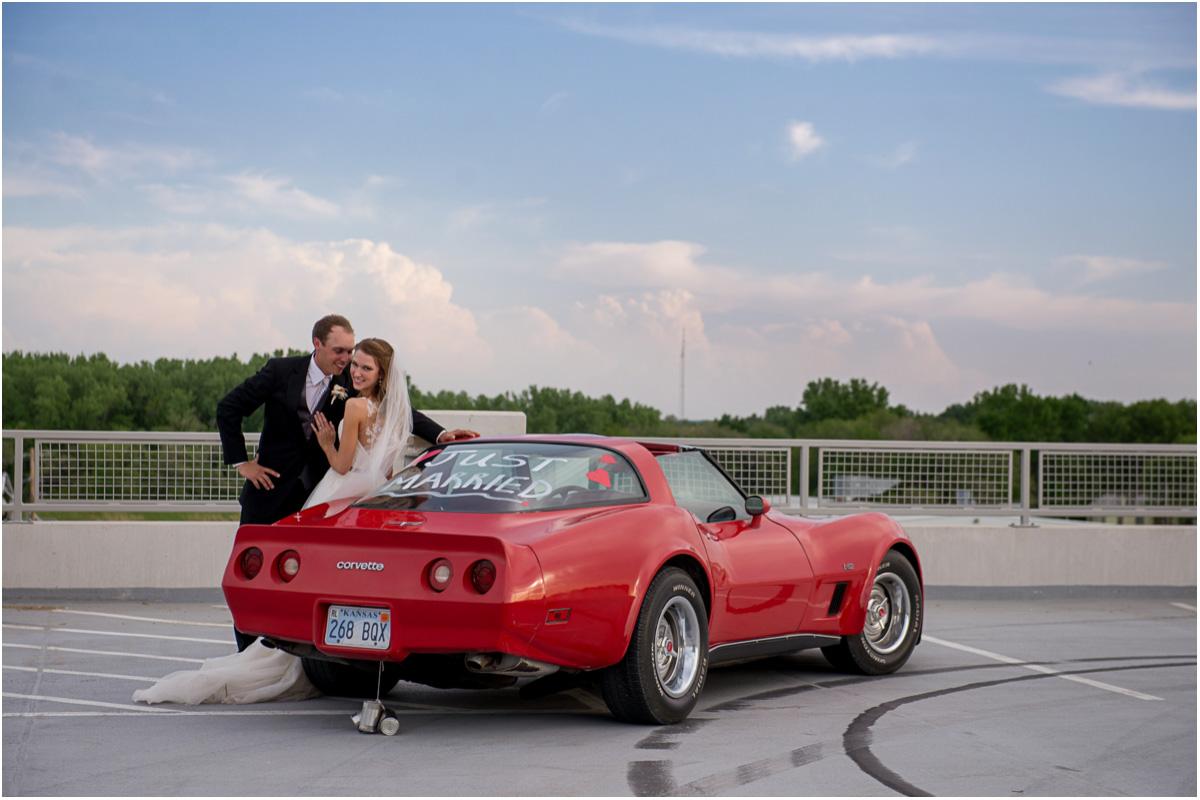 Manhattan KS wedding 36