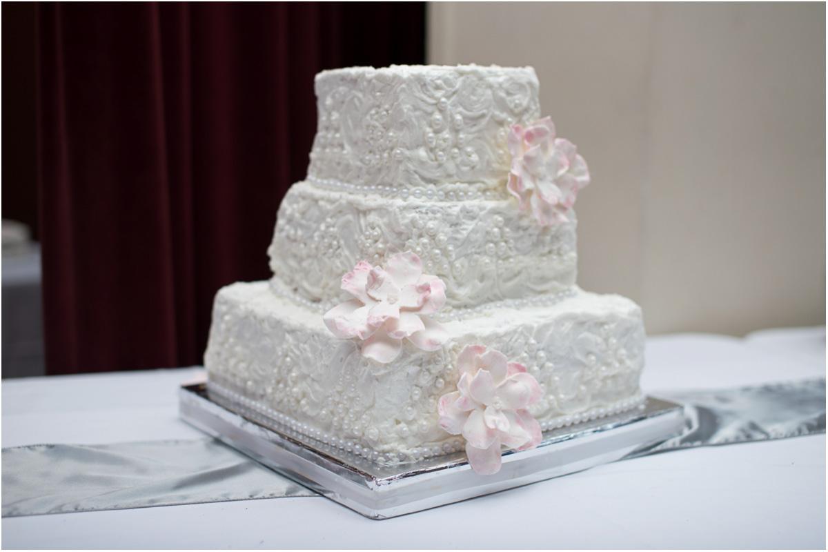 Manhattan KS wedding 39