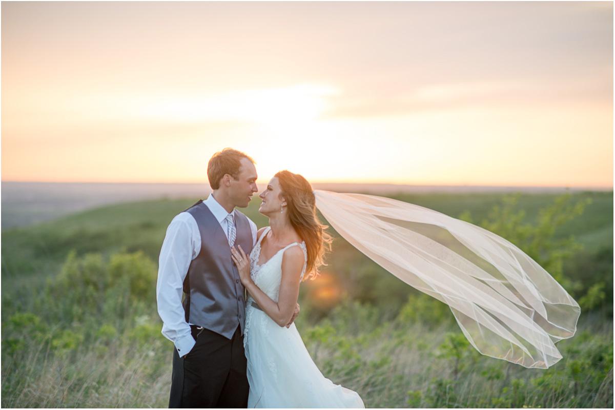 Manhattan KS wedding 43