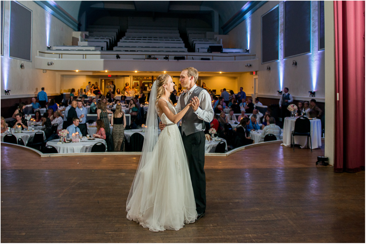 Manhattan KS wedding 50