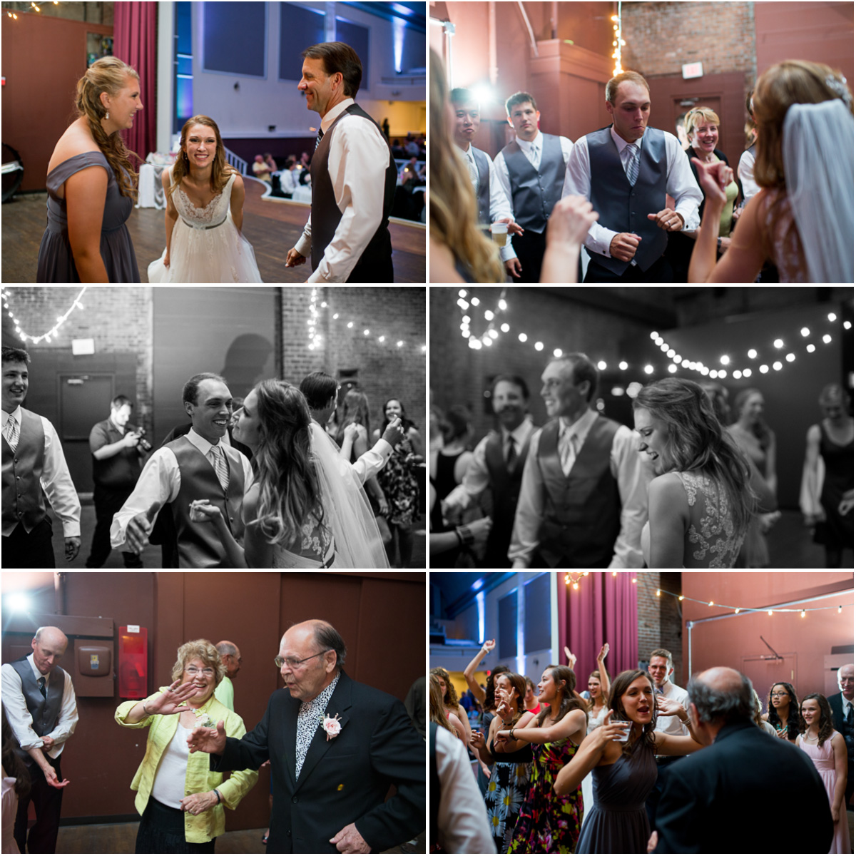Manhattan KS wedding 54