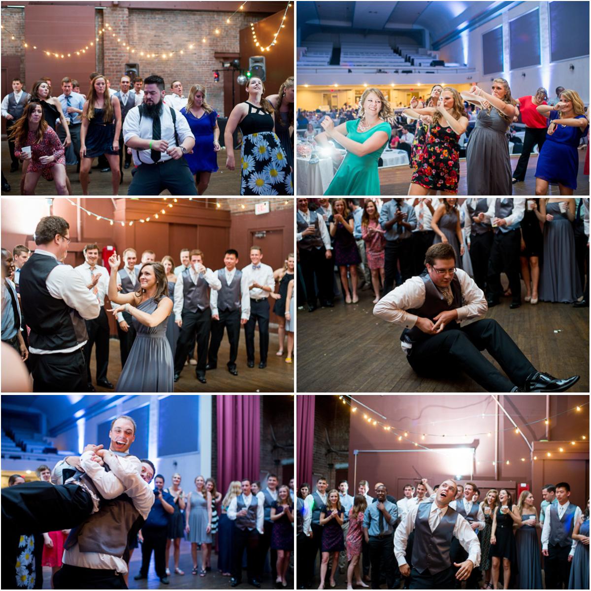Manhattan KS wedding 55