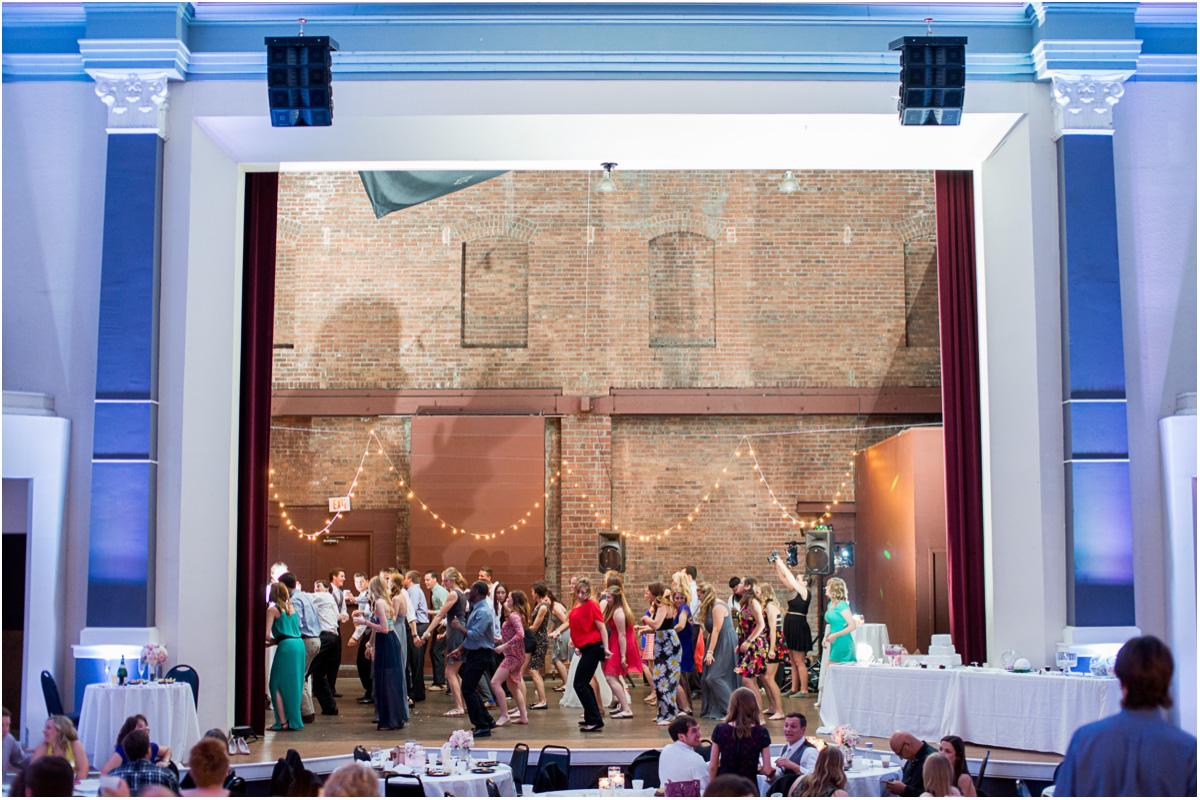 Manhattan KS wedding 56