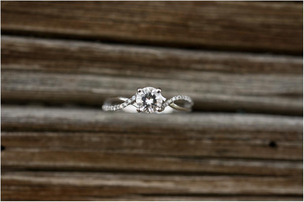 Teton Picnic Engagement 15