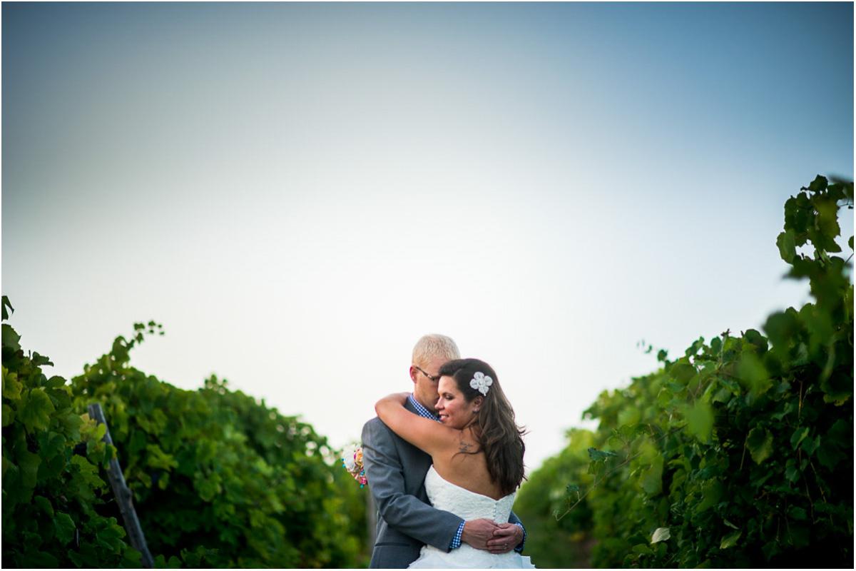Black Jack Hills Wedding Sneak | Seattle Wedding Photographers