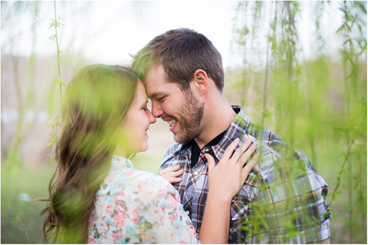 KC Engagement Session 17