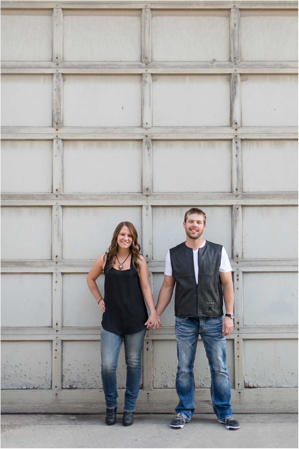 KC Engagement Session 2