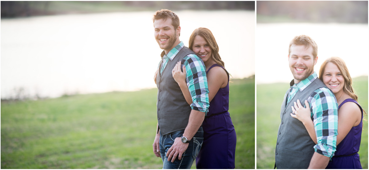 KC Engagement Session 21