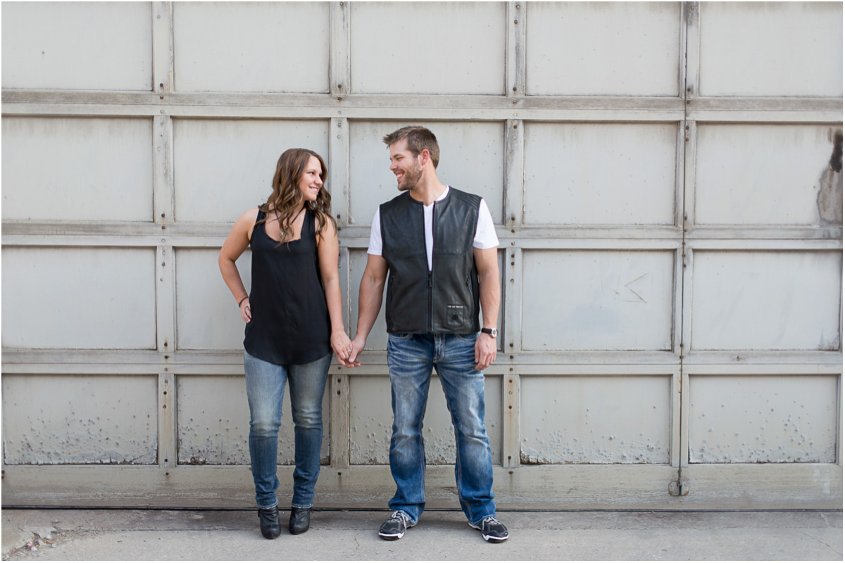 KC Engagement Session 3