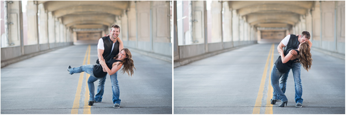 KC Engagement Session 4