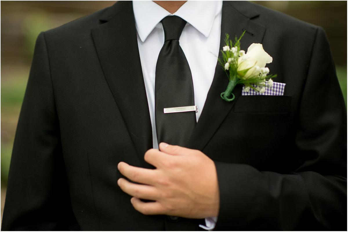 Lake Elbo and Wareham Wedding 10