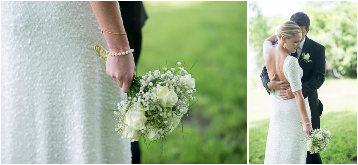Lake Elbo and Wareham Wedding 16