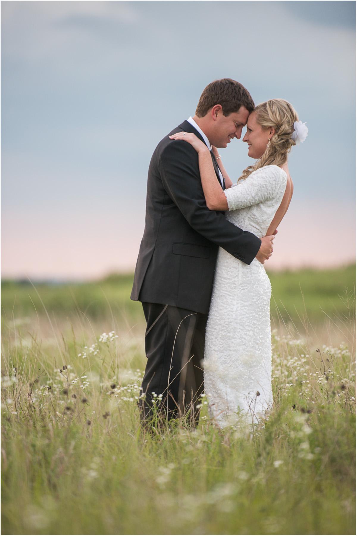 Lake Elbo and Wareham Wedding 33