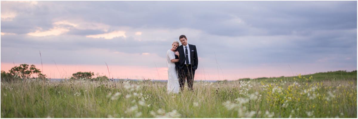 Lake Elbo and Wareham Wedding 35