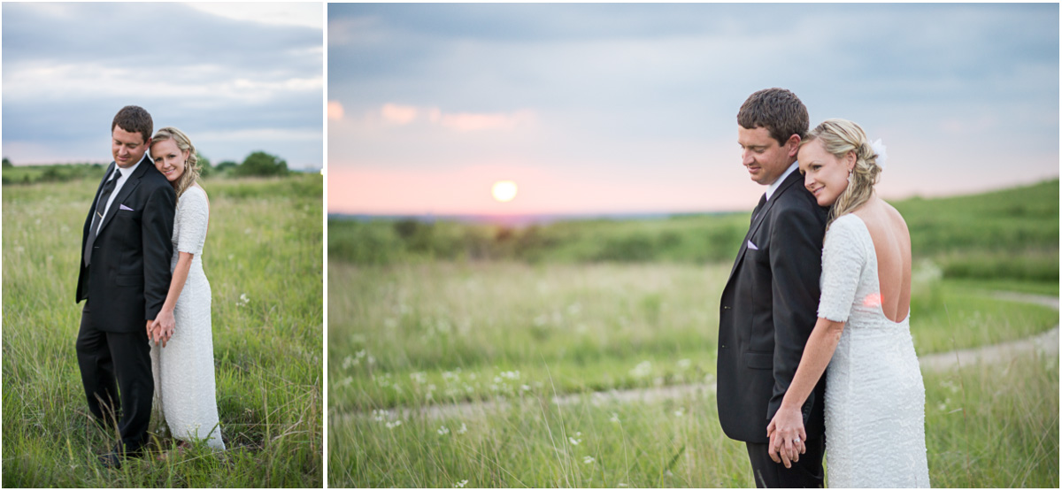 Lake Elbo and Wareham Wedding 36