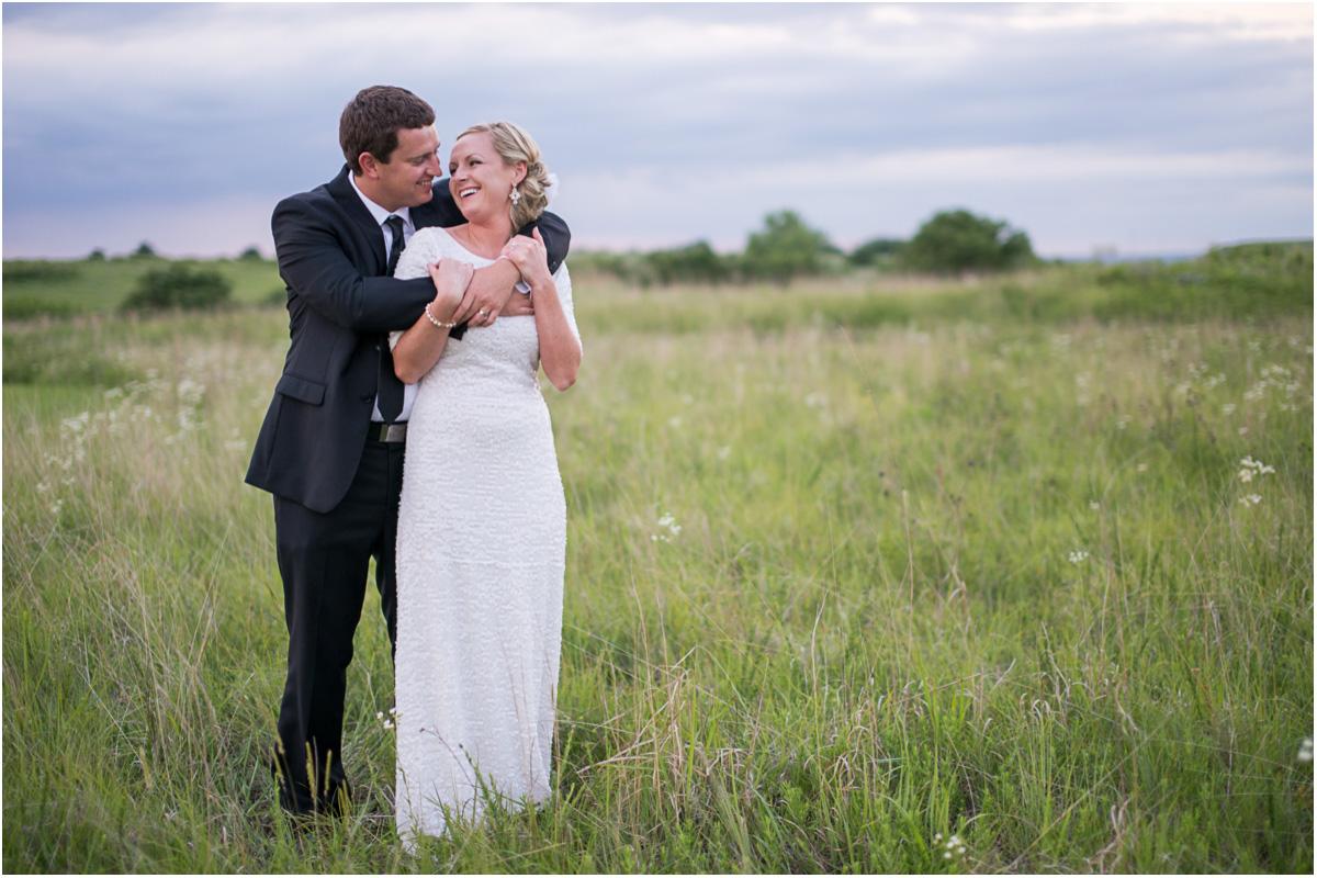 Lake Elbo and Wareham Wedding 37