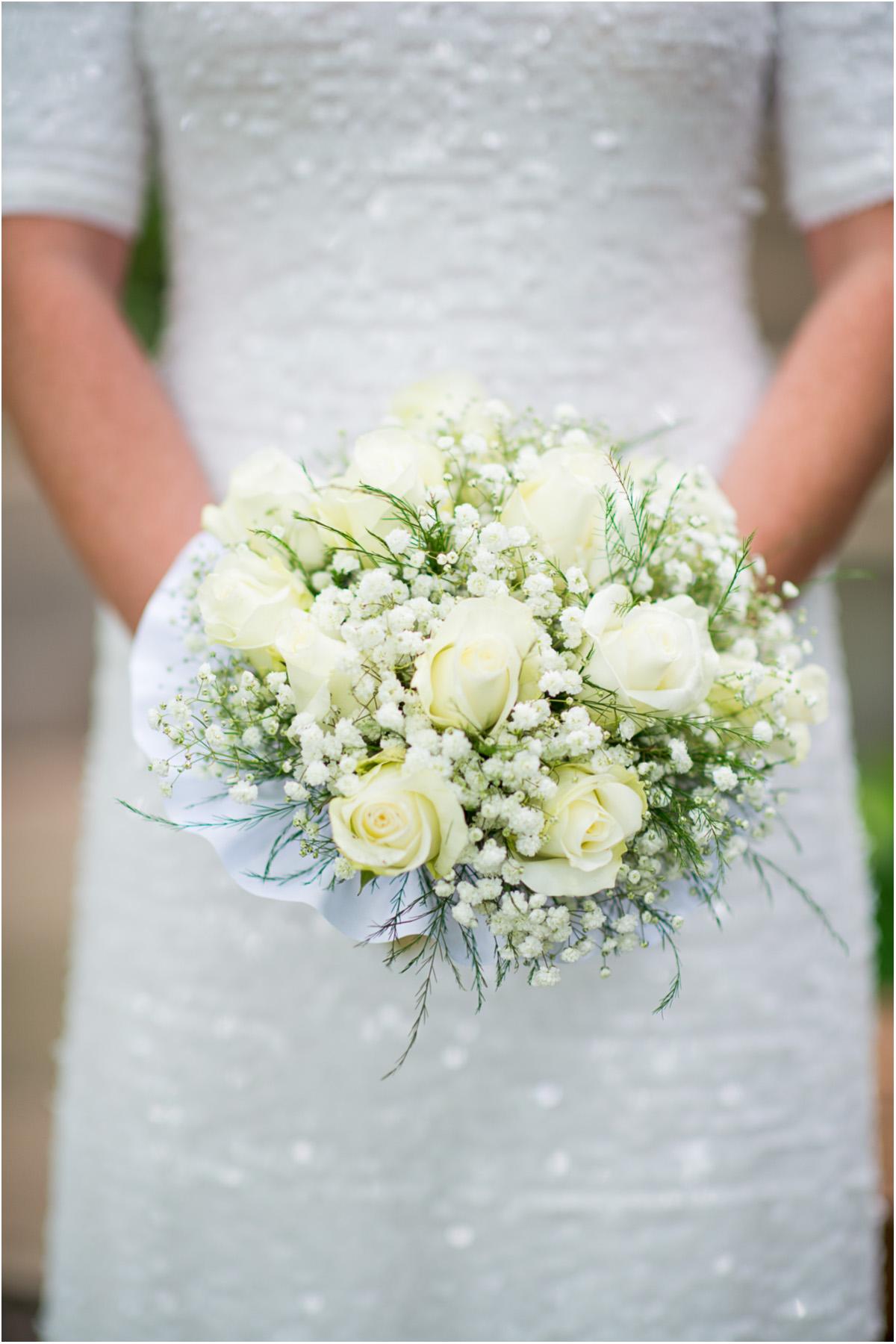 Lake Elbo and Wareham Wedding 7
