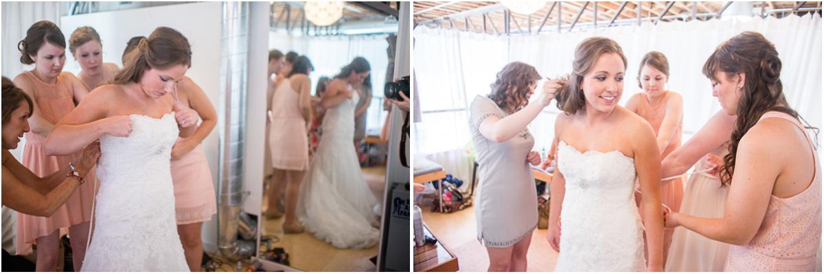 RMEP Wedding 13