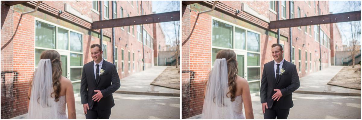 RMEP Wedding 21