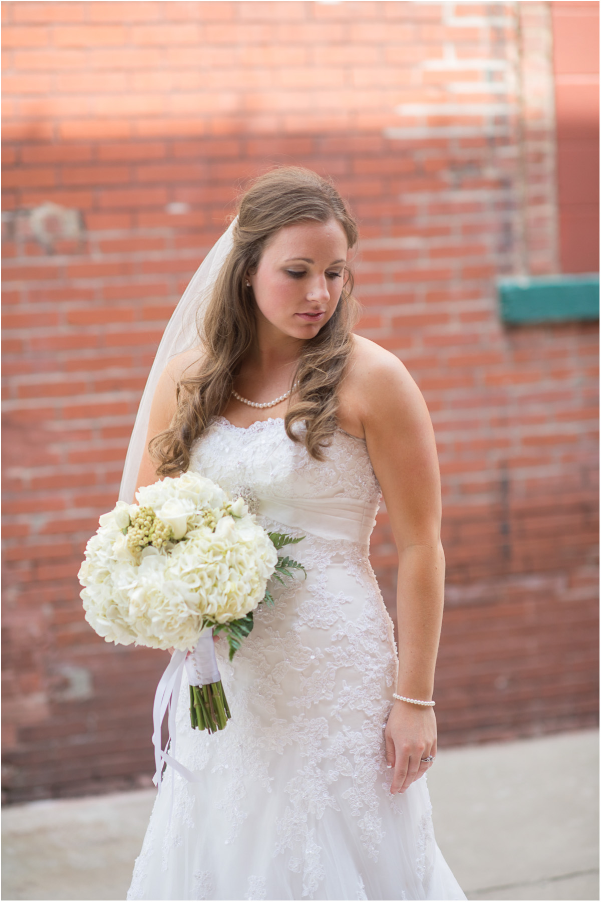 RMEP Wedding 27