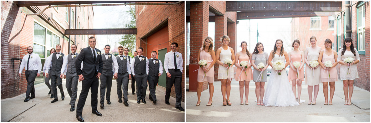 RMEP Wedding 28