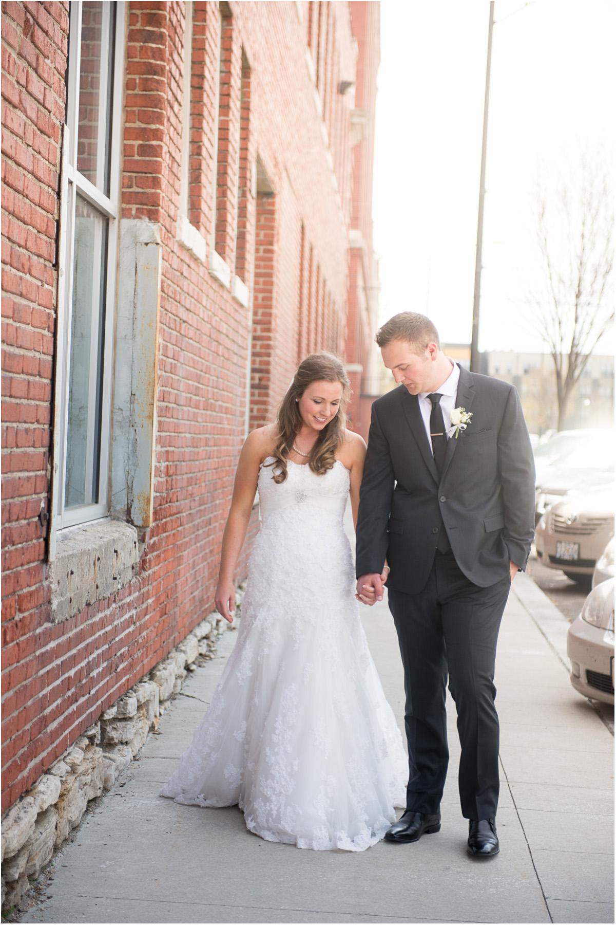 RMEP Wedding 31