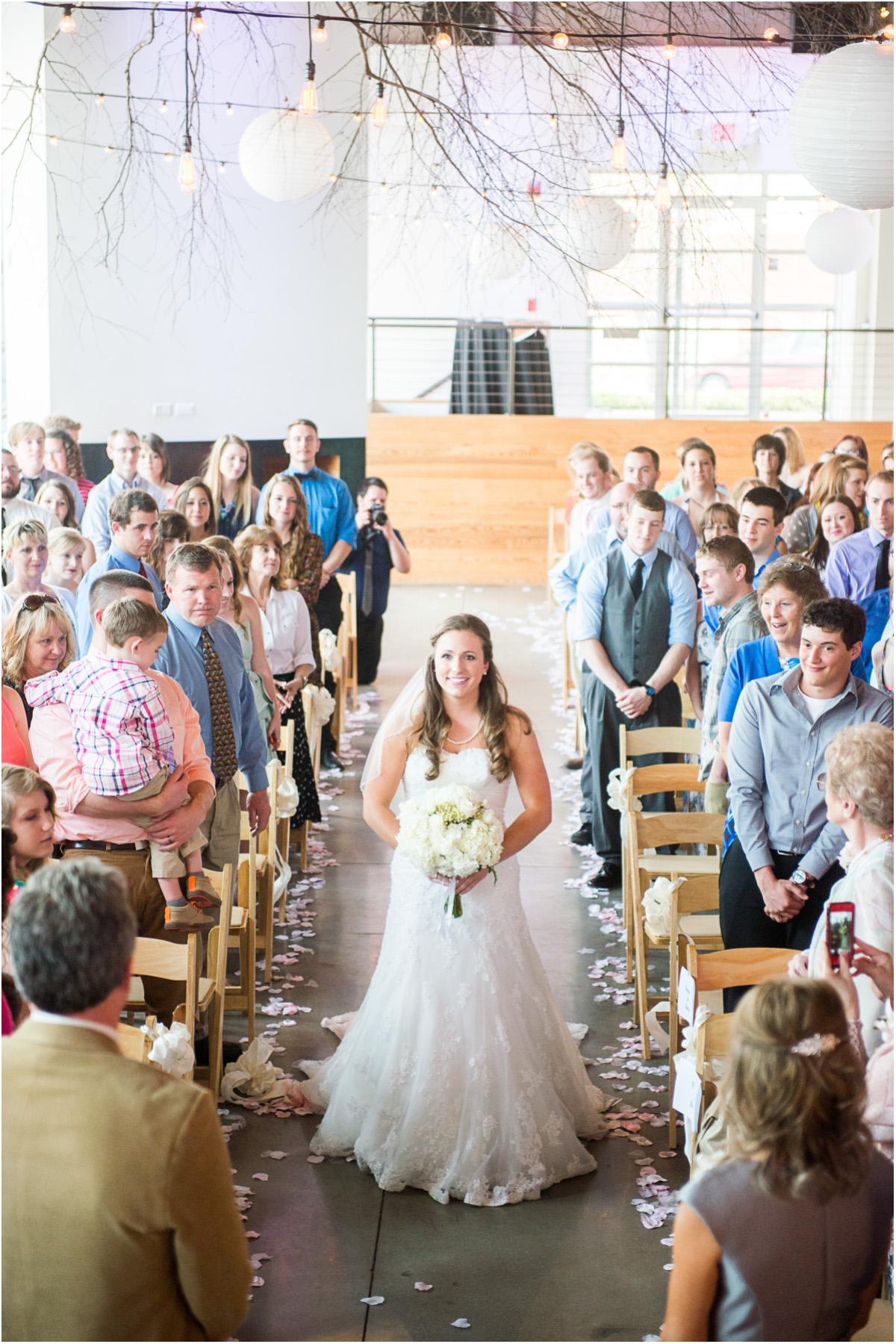 RMEP Wedding 35