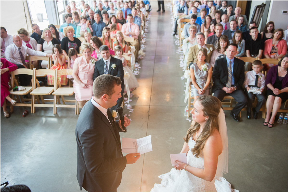 RMEP Wedding 36