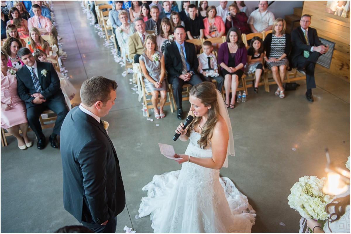 RMEP Wedding 37