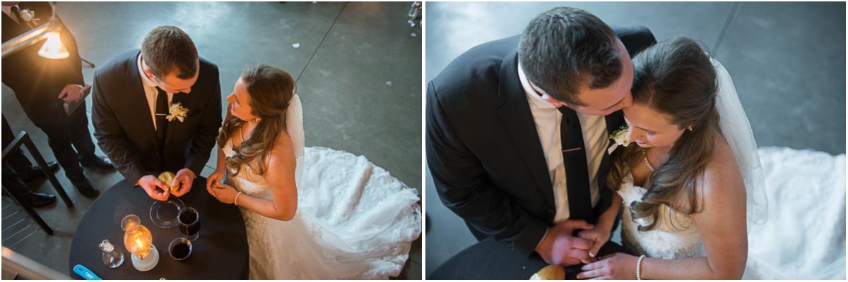 RMEP Wedding 38