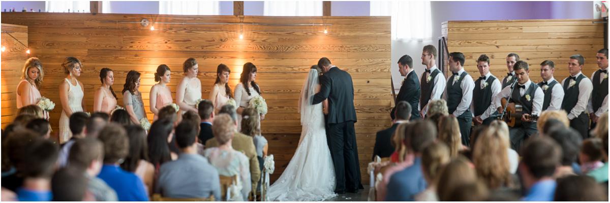 RMEP Wedding 39