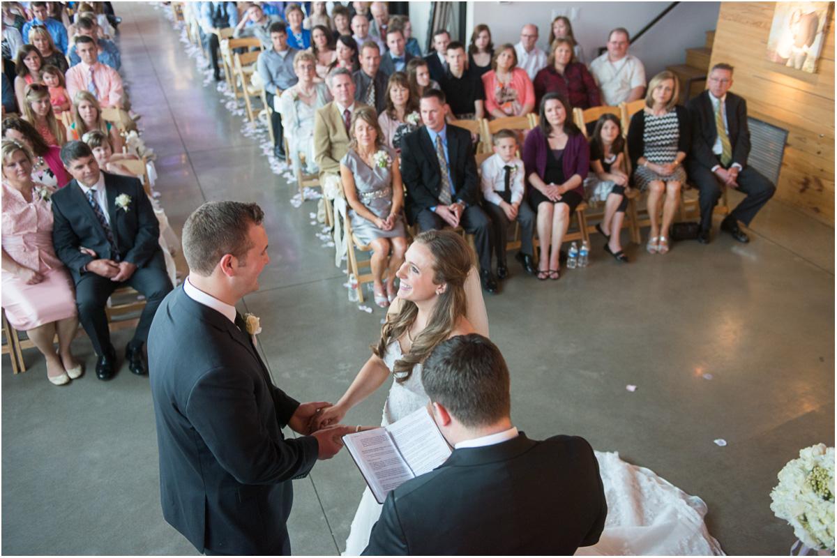 RMEP Wedding 41