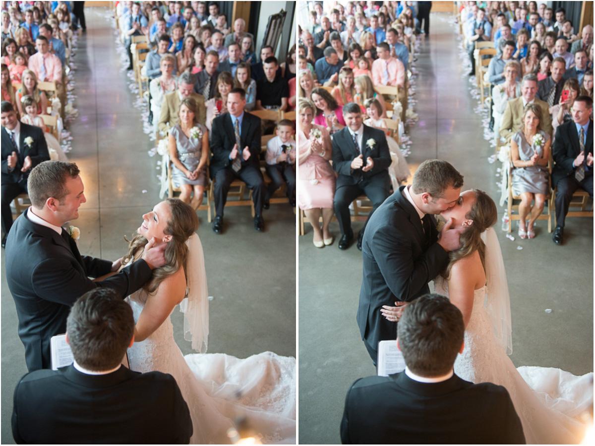 RMEP Wedding 42