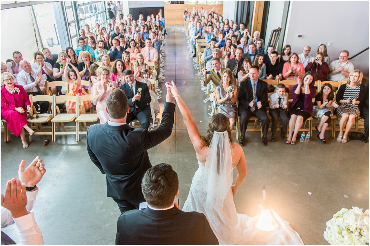RMEP Wedding 43