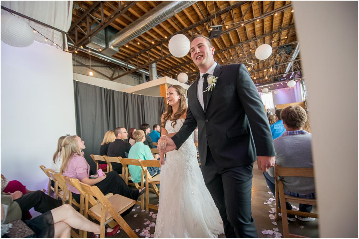 RMEP Wedding 44