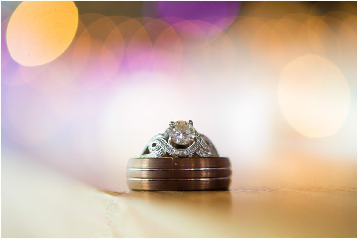 RMEP Wedding 47