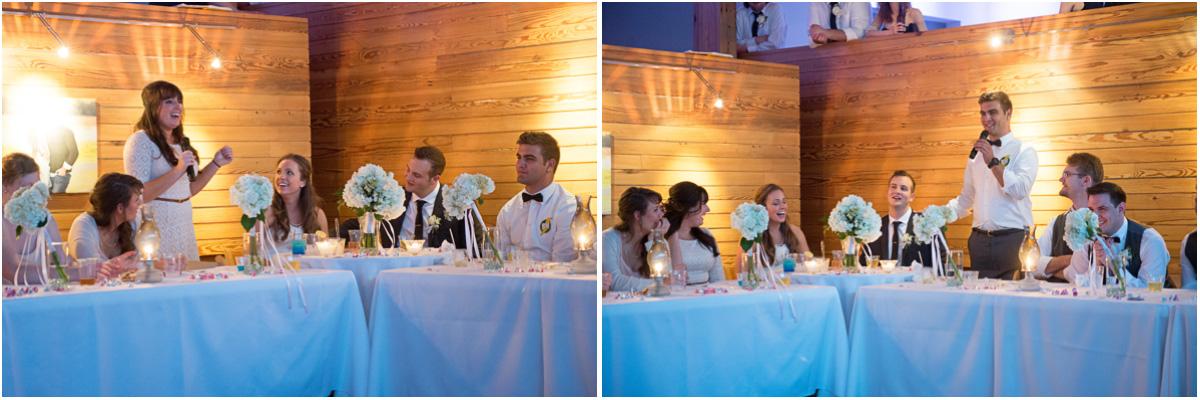 RMEP Wedding 53