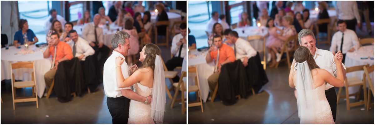 RMEP Wedding 55