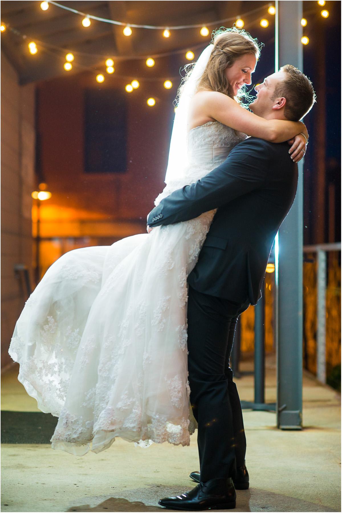 RMEP Wedding 63
