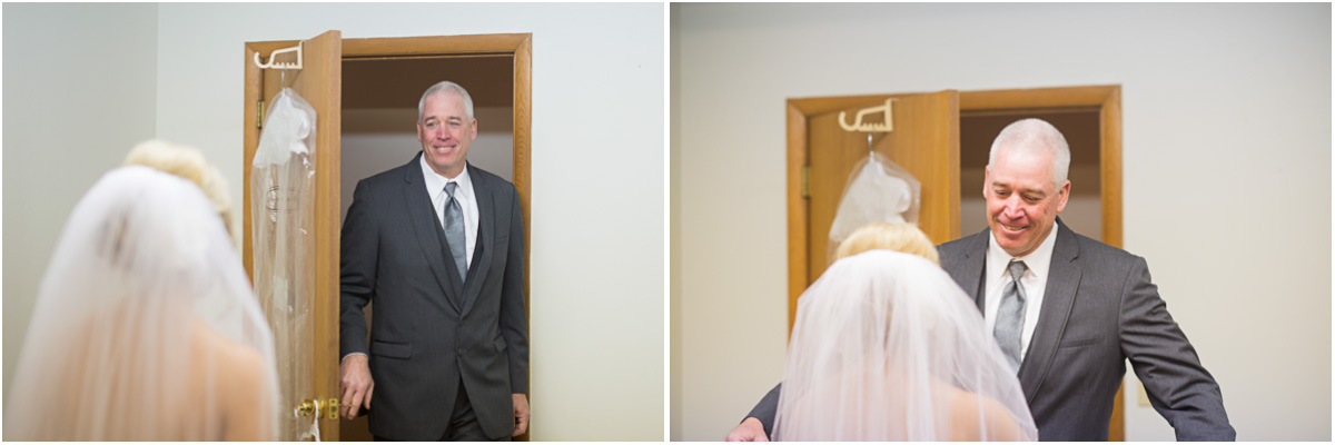 Seneca Kansas Wedding 10