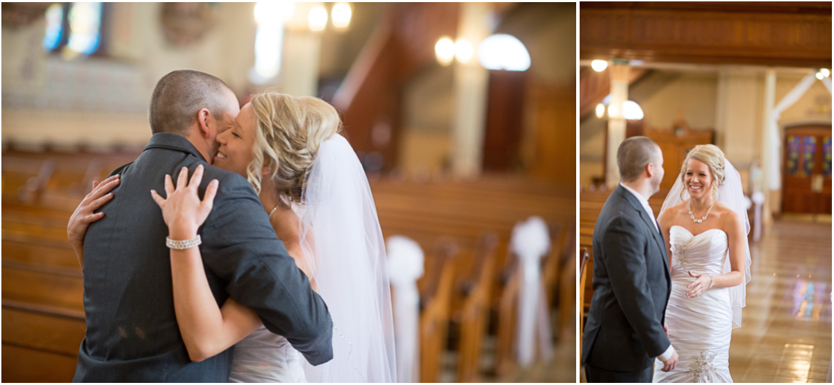 Seneca Kansas Wedding 14