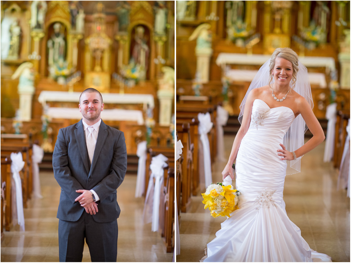Seneca Kansas Wedding 18