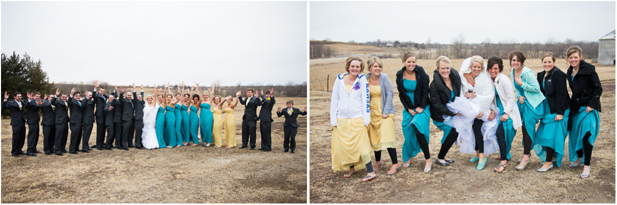 Seneca Kansas Wedding 20