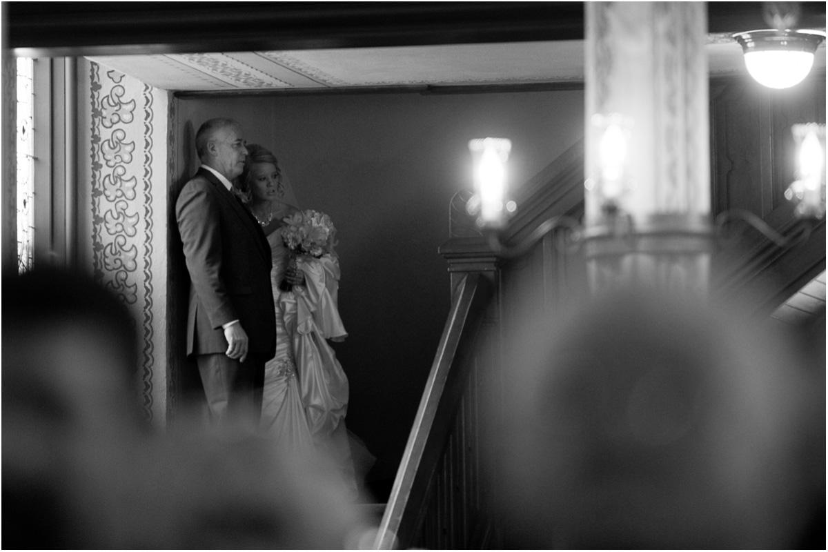 Seneca Kansas Wedding 22